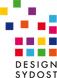designsydost_rgb_small