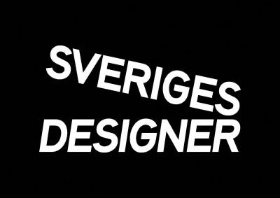 sveriges-designer2