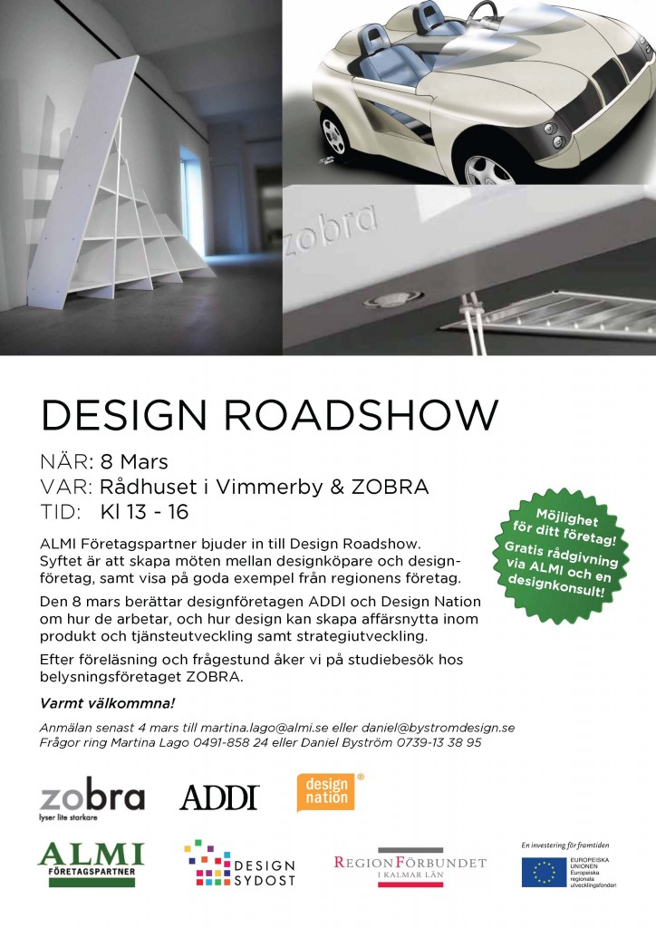 inbjudan-designroadshow