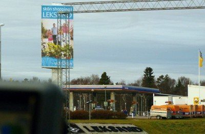 leksand1
